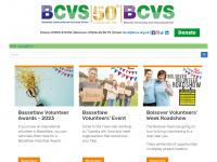 Bcvs.org.uk