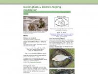bdaafishing.org.uk