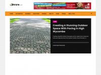 bcys.co.uk