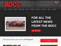 bdcc.org.uk