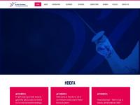 bdfa.org.uk