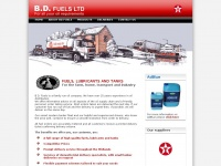 bdfuels.co.uk