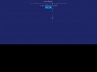 bdng.org.uk