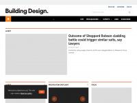 bdonline.co.uk