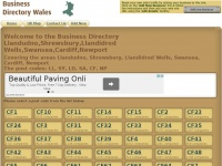 bdwales.co.uk