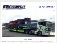 bdv-recovery.co.uk