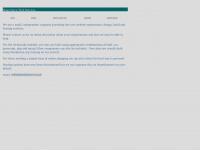 bdwebserve.co.uk