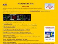 bdxc.org.uk