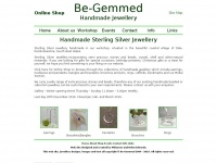 be-gemmed.co.uk