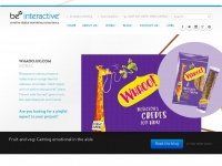 be-interactive.co.uk