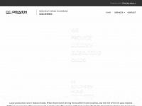 be-drivencars.co.uk