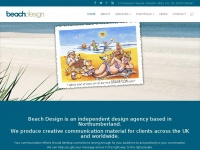 beach-design.co.uk