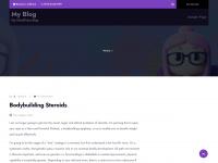 beachboyssmile.co.uk