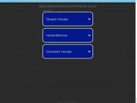 beachboroughcountryhouse.co.uk