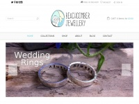 beachcomberjewellery.co.uk