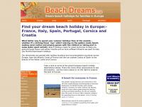 beachdreams.co.uk