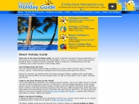 beachholidayguide.co.uk