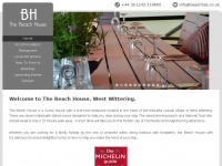 beachhse.co.uk