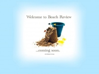 Beachreview.co.uk