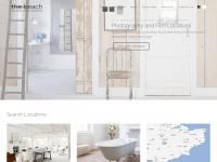 beachstudios.co.uk