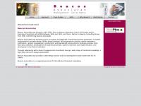 Beacon-associates.co.uk