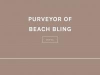 beachshackproject.co.uk
