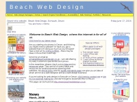 beachwebdesign.co.uk