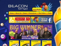 beaconbingo.co.uk