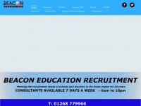 beaconeducation.co.uk