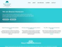 beaconhomecare.co.uk
