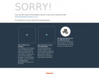 Beacondrinks.co.uk