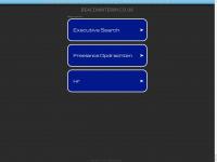 beaconinterim.co.uk