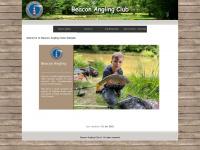 Beacon-angling.co.uk