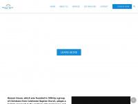 Beaconhouseministries.org.uk