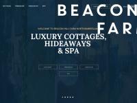 Beaconhill.co.uk