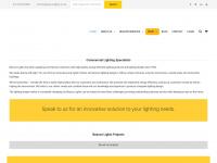 Beaconlights.co.uk