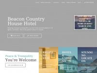 Beaconhotel.co.uk