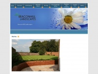 beaconhilllandscapes.co.uk
