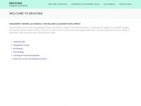beacons.co.uk