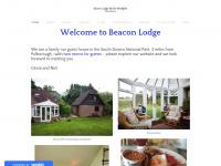 beaconlodge.co.uk