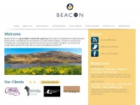 Beaconpr.co.uk