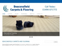 beaconsfieldcarpets.co.uk