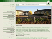 Beaconreach.co.uk
