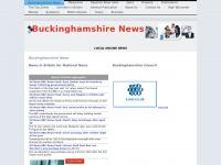 Beaconsfieldnews.co.uk