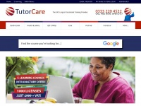 Tutorcare.co.uk