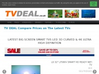 tvdeal.co.uk