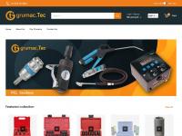 tyre-equipment.co.uk