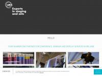 u-ex.co.uk