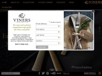 viners.co.uk