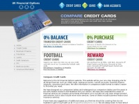 Ukfinancialoptions.co.uk